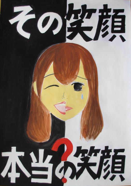 �����2015���27����������������������